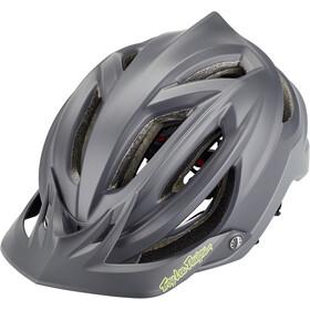 Troy Lee Designs A2 Mips Helmet decoy gray